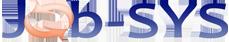 jobsys-logo-footer.png