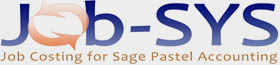 jobsys-logo.jpg